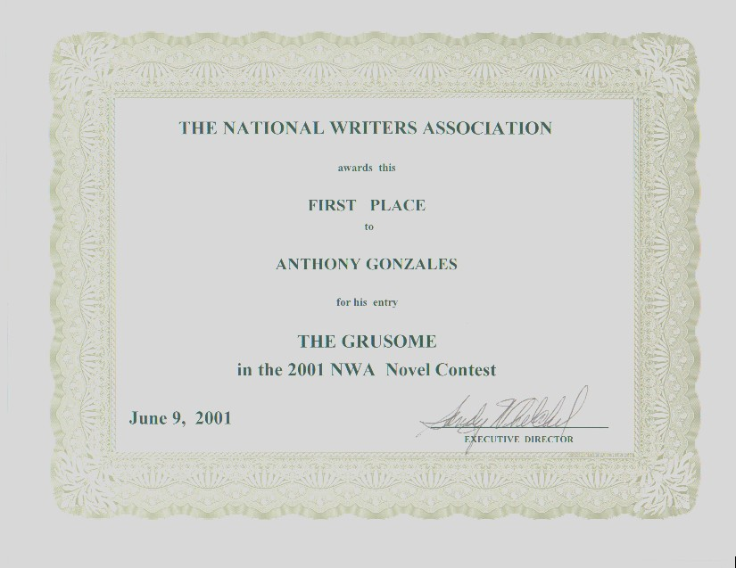 first prize certificate template - first place certificate template